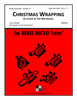 Christmas Wrapping (The Waitresses)