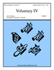 Voluntary IV