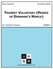 Prince of Denmark's March (Trumpet Voluntary)
