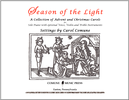Season of the Light