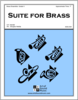 Suite for Brass (Handel)