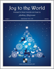 Joy to The World (Brass Ensemble)