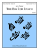 The Big Red Ranch