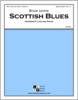 Scottish Blues
