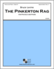 The Pinkerton Rag
