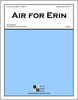 Air for Erin