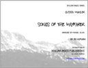 Songs of the Wayfarer (Complete)