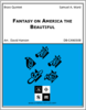 Fantasy on America the Beautiful