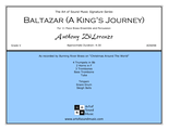 Baltazar (A Kings Journey)