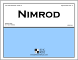 Nimrod, from the Enigma Variations