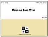 Dialogue East-West