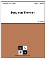 Song for Trumpet