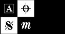 AOSM Logo