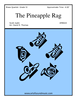 The Pineapple Rag