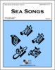 Sea Songs