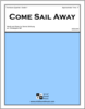 Come Sail Away