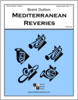 Mediterranean Reveries