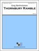 Thornbury Ramble