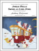 Jingle Bells Swing-a-Ling-Ding (544.01)