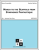 March to the Scaffold from Symphonie Fantastique