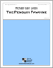 The Penguin Pavanne