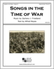 Songs in the Time of War