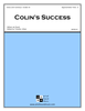 Colin's Success