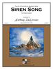 Siren Song (Brass Quintet)