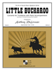 Little Buckaroo - Orchestra Rental