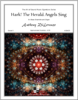 Hark! The Herald Angels Sing (Brass Ensemble)
