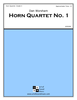 Horn Quartet No. 1