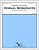 Vernal Sequences No. 1