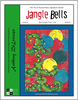 Jangle Bells
