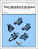 The Queen's Alman