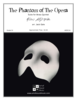 The Phantom of The Opera Suite