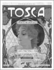 Tosca (Opera Highlights)