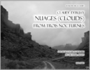Nuages (Clouds) from Nocturnes