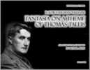 Fantasia on a Theme of Thomas Tallis