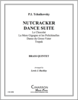 Nutcracker Dance Suite
