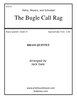The Bugle Call Rag
