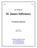 St. James Infirmary