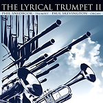 The Lyrical Trumpet II