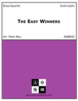 The Easy Winners