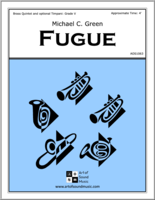 Fugue from