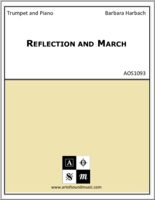 Reflection and March
